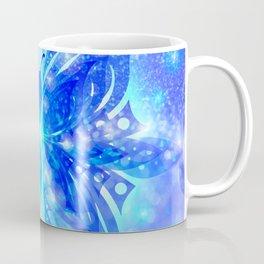 Butterfly Abstract G539 Coffee Mug
