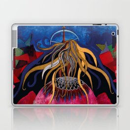 Saggitarius Laptop & iPad Skin