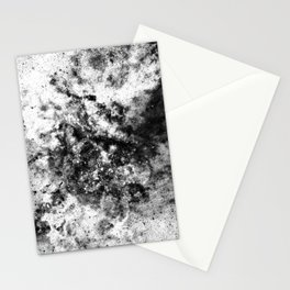 Everything is nothing 21 (therefore it was beautiful) Stationery Cards