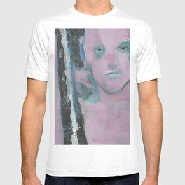 """Loki""""s children -1- T-shirt"""