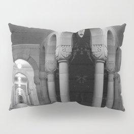 Corridors of confusion Pillow Sham