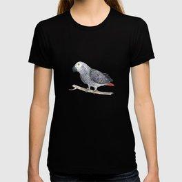 Gray Bro T-shirt