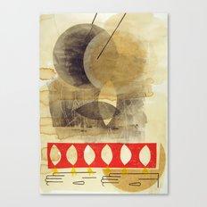bcsm 003 (cco) Canvas Print