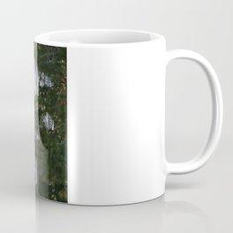Tressel Coffee Mug
