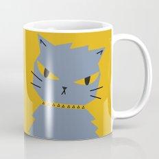 #30daysofcats 24/30 Mug