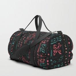 3D Ethic BG II Duffle Bag