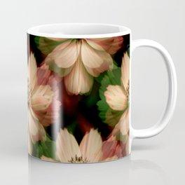 Feelin' Mellow.... Coffee Mug