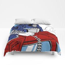 Lichtenprime Comforters