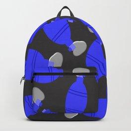 Ambu Bags Backpack