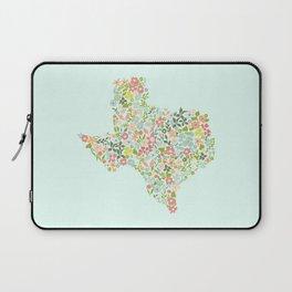 Texas Laptop Sleeve