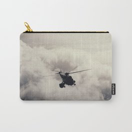 SeaKing Carry-All Pouch