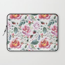 Roses for you Laptop Sleeve