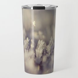 Shards Travel Mug