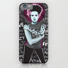 Bride Slim Case iPhone 6s