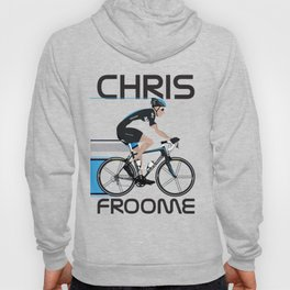 Chris Froome Hoody