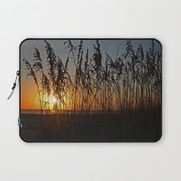 Come the Dawn Laptop Sleeve