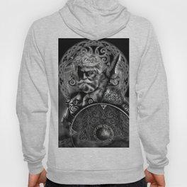 FATHER ODIN Hoody