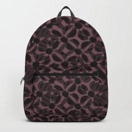 odrina (port) Backpack