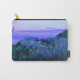 Beach Dreamz Carry-All Pouch