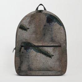 Gumleaf 29 Backpack