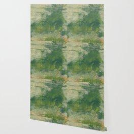 Abstract No. 357 Wallpaper