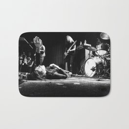 The Preatures Bath Mat