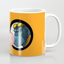 Bonus - Jimmy Tornado Coffee Mug