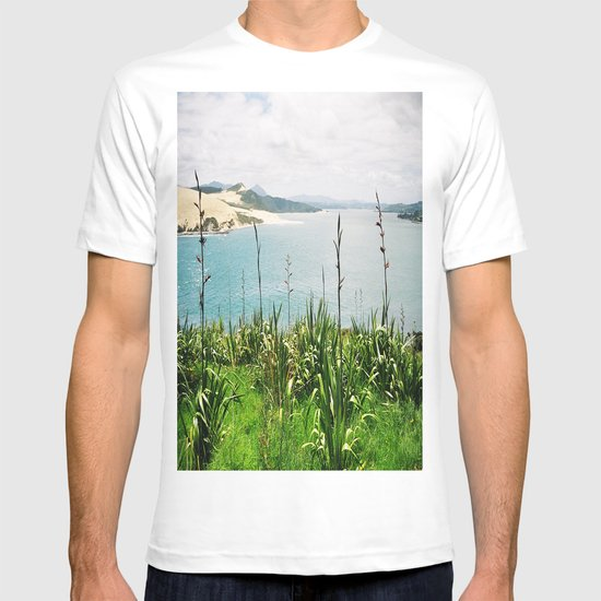 Opononi T-shirt