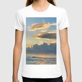 Sun and Rain T-shirt