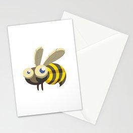 Abeja Stationery Cards