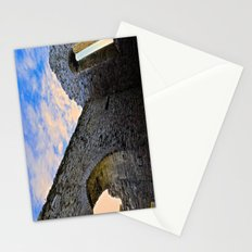 Corcomroe Abbey Arch Stationery Cards