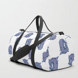 Moby Pick Duffle Bag