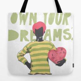 Ownership Tote Bag