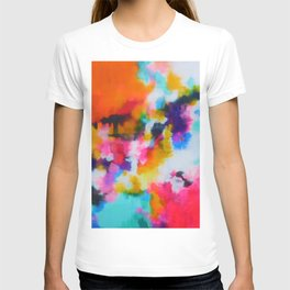 Keep A Dream In Your Pocket T-shirt