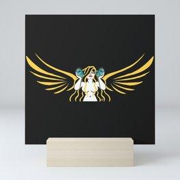 Kintsugi Mini Art Print