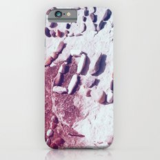 And I Do iPhone 6s Slim Case