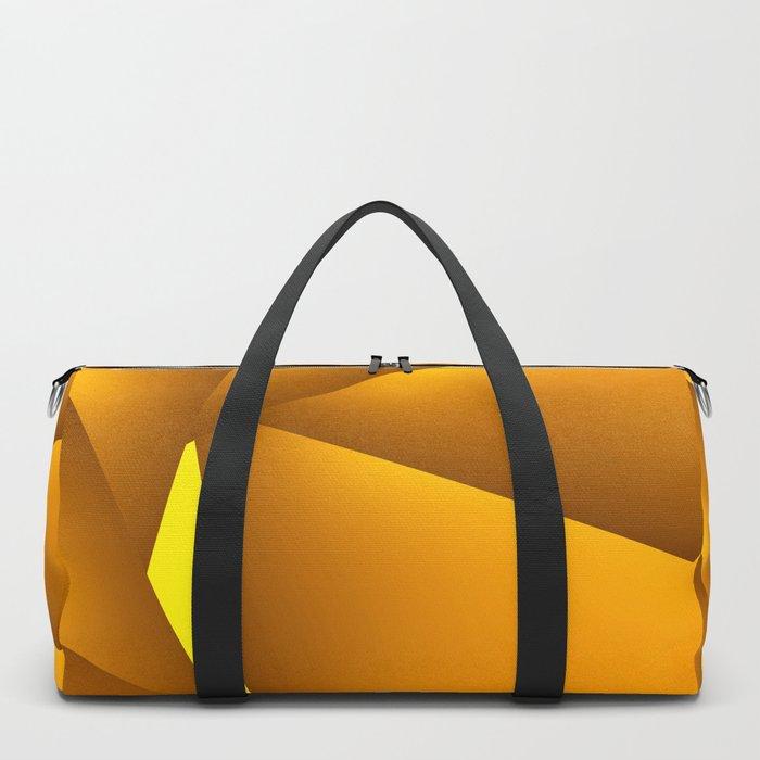 GeoSpin 1 Duffle Bag