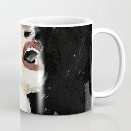 Canto I Coffee Mug