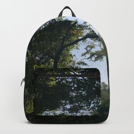 trees of life Backpack