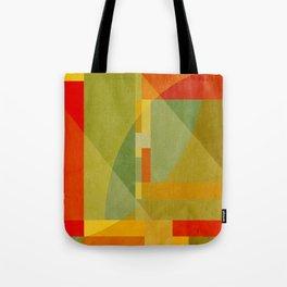 Velas 185 Tote Bag