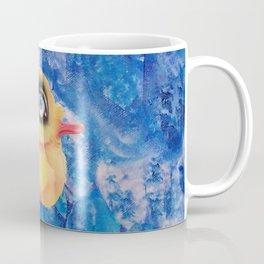 duck amused Coffee Mug