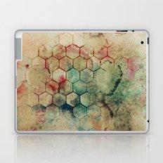 Hexa II Laptop & iPad Skin