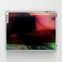 Deadly Digital Nightshade Laptop & iPad Skin