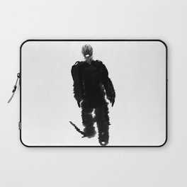 The lost solider  Laptop Sleeve