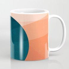 Solar Eclipse Mug