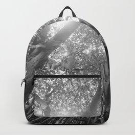 Banyan Tree Backpack