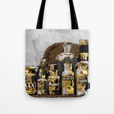 Pick Your Poison Tote Bag