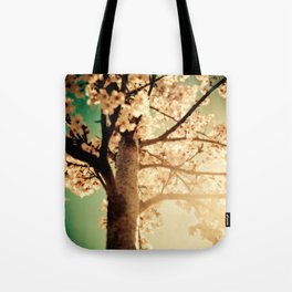 Rays of sunshine, brings you hope & joy for your everyday!! Tote Bag