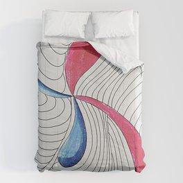 OTOÑO 3 Comforters