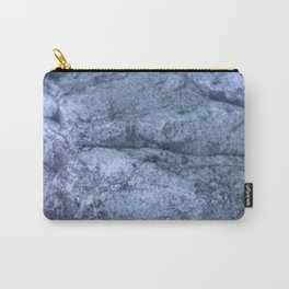 Rock Formation II Carry-All Pouch